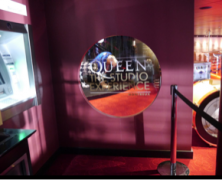 Un musée Queen…