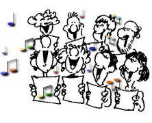 Concert choeur et instruments