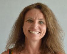 Mme Morgenthaler