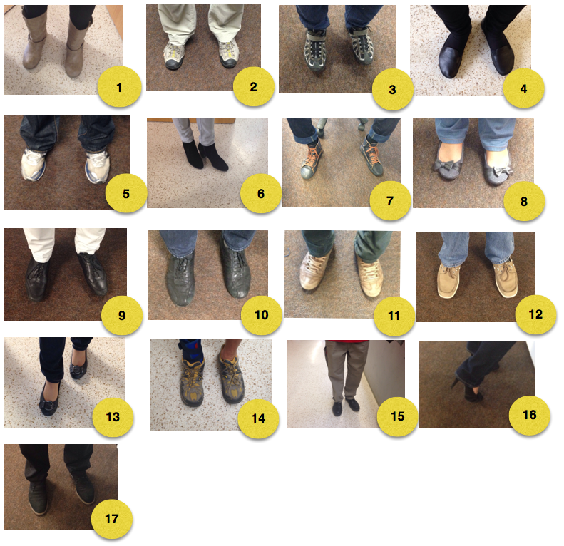 prof_pieds