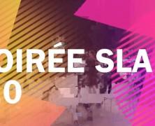 Slam 5.0 – LA VIDEO!