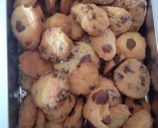 Cookies Niama