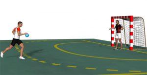3d_handballfield
