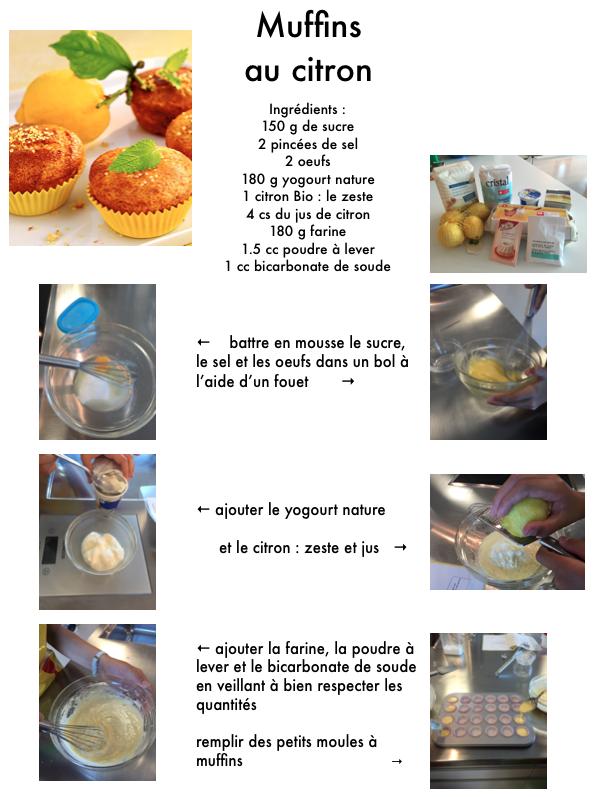 muffin-citron1