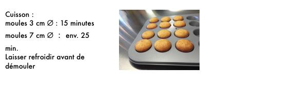 muffin-citron2