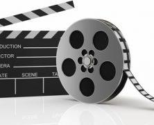 Les critiques de cinéma de la 10VG3