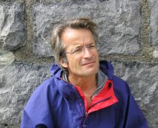 Monsieur Jean-François Clément, Syndic de Renens