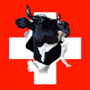 Typiquement suisse