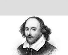 Shakespeare en 11VP