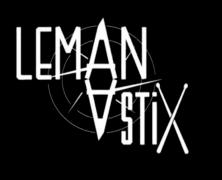 LemAAn Stix