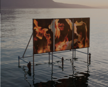 Festival Images de Vevey