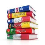 En quelques langues…