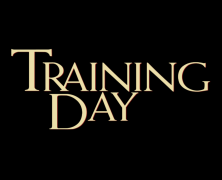 Que penses-tu des trainings le vendredi?