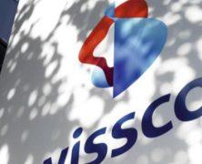 Apprenti-e-s Swisscom