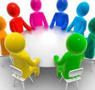 Le Conseil des élèves, c'est quoi ? Le Comité, pourquoi en faire partie ?