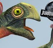 Dinosaures contre astéroïde