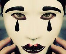 La tristitude