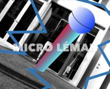 MicroLéman