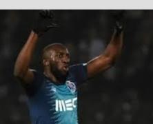 Le racisme dans le football