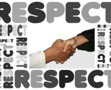 Respecte de la différence