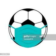 Le Sport et le COVID-19