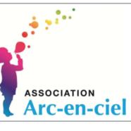 Visite de l'association «Arc-en-ciel »