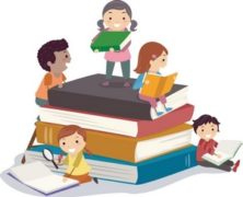 Semaines de lecture